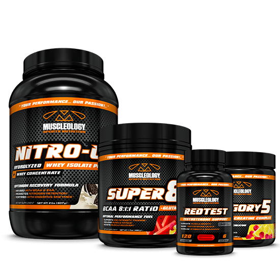Muscle_Builder_Stack