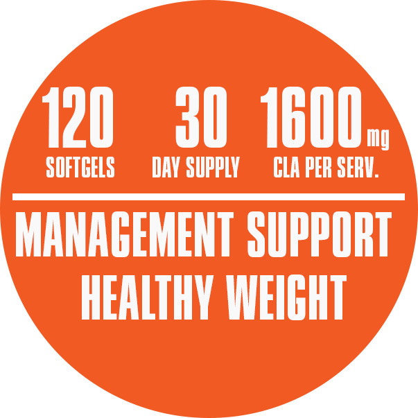 Purchasing dead weight loss natural monopoly regulation
