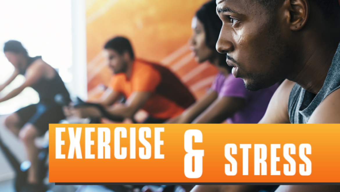 Exercise & Stress