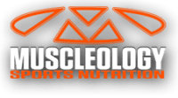 "muscleology | ""Your Performance…Our Passion!…"""
